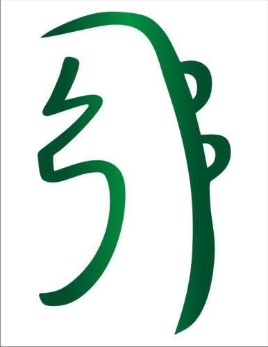 Reiki Symbols Attunement Awakening Spark